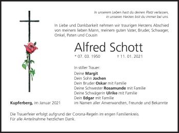 Trauerlieder Kirchlich