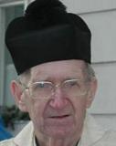 Konrad Gebhardt