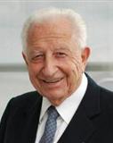 Bernhard Kapp