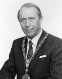 Paul Röhner
