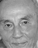 Alfons Heidner