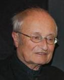Klaus Loose
