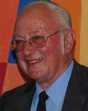Alfons Dorn